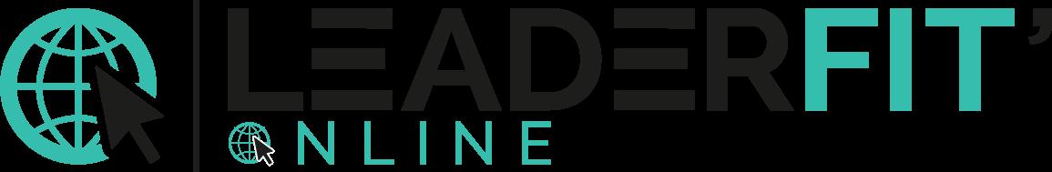 Leaderfit' Online - Plateforme d'apprentissage en ligne