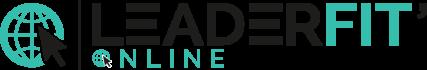 Leaderfit' Online